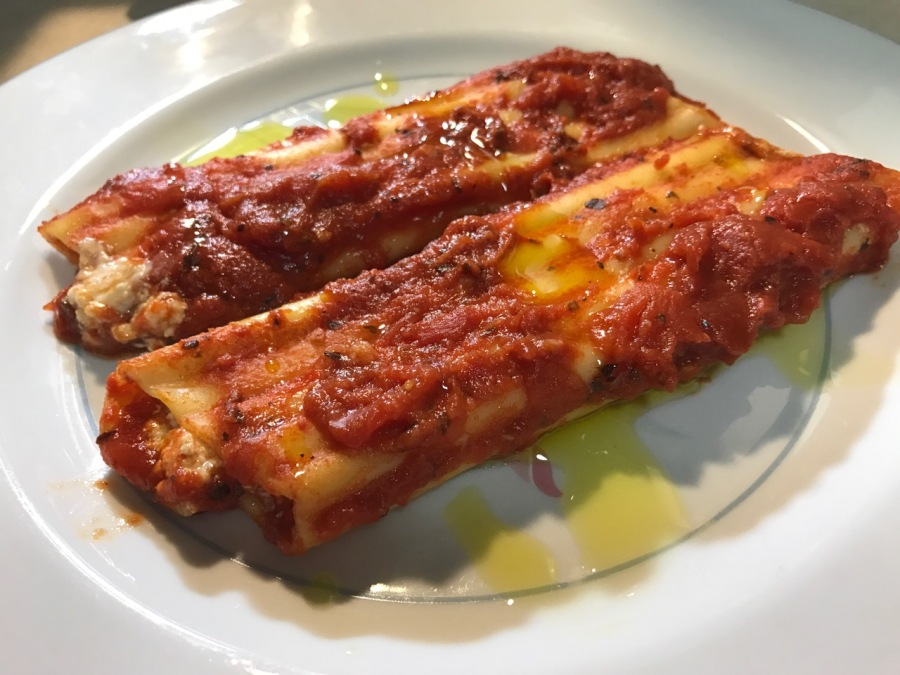 baked-manicotti-allah-sharon-plated-1