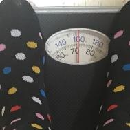 22-january-2017-160-lbs