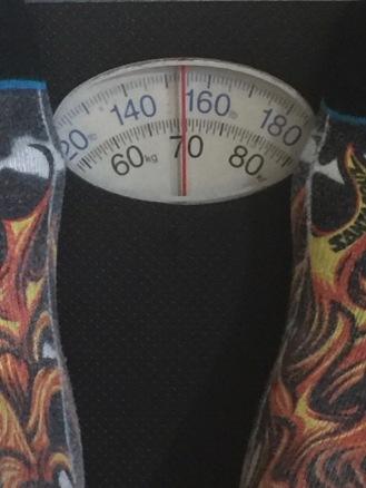 30-september-2016-154-lbs
