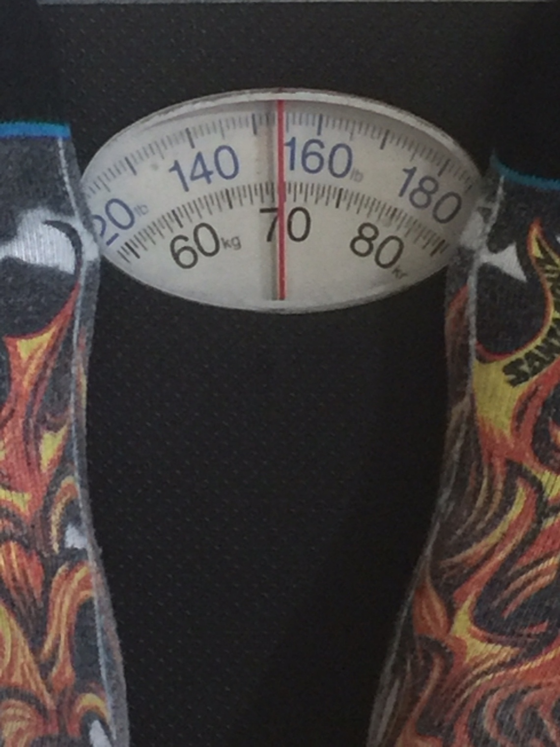 30-september-2016-weight-154-2