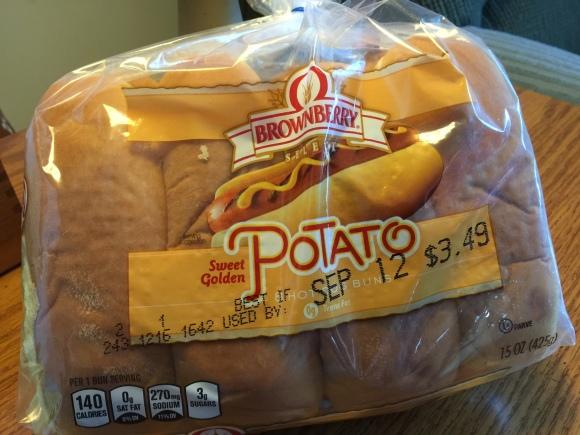 brownberry-potato-bread-hot-dog-buns