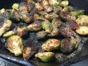 charred-brussel-sprouts-2