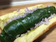 collard-green-hot-dog-3