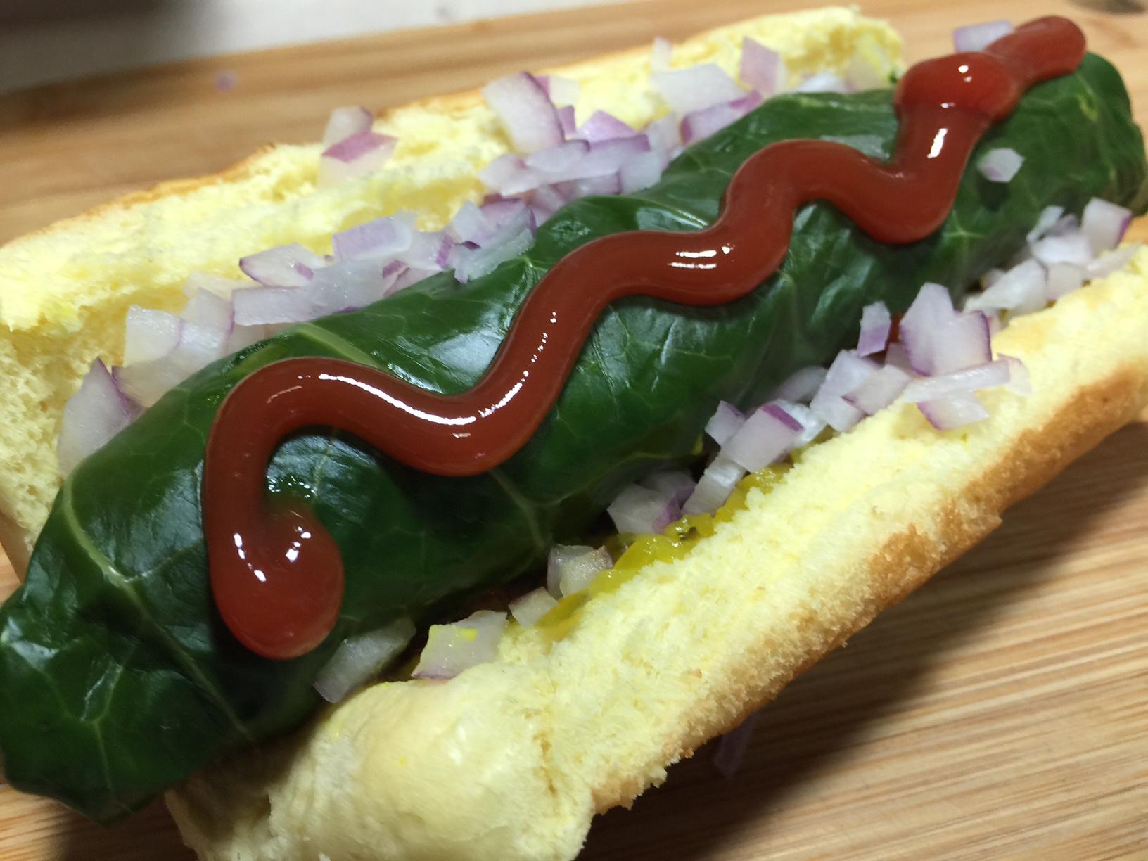 collard-green-hot-dog-4