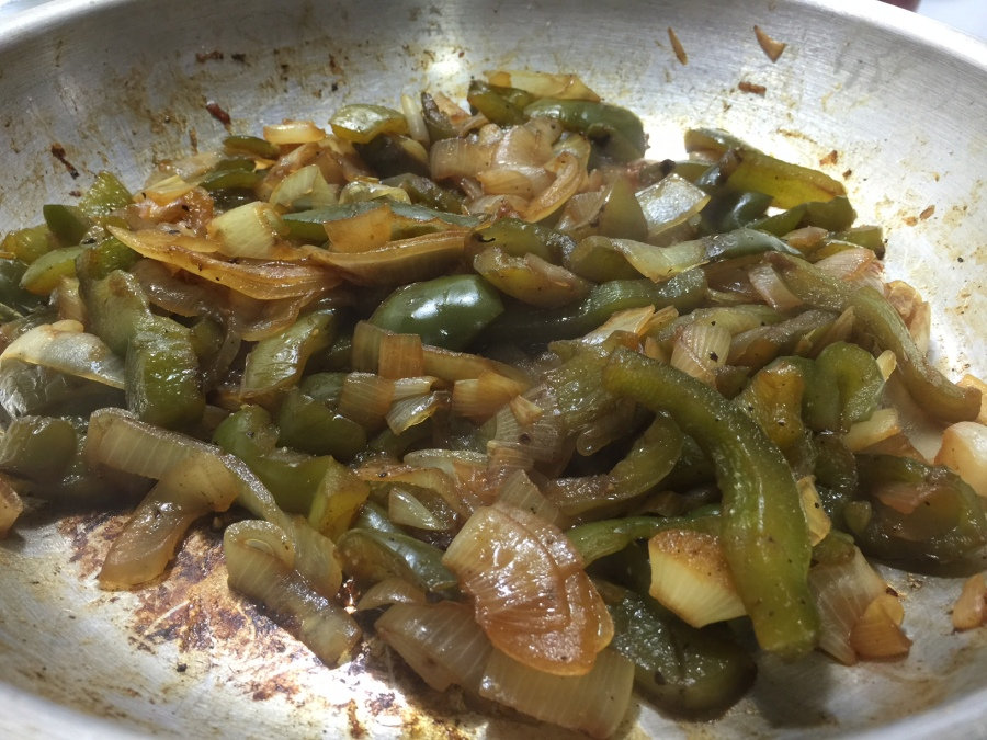 fat-free-caramelized-peppers-and-onions-5