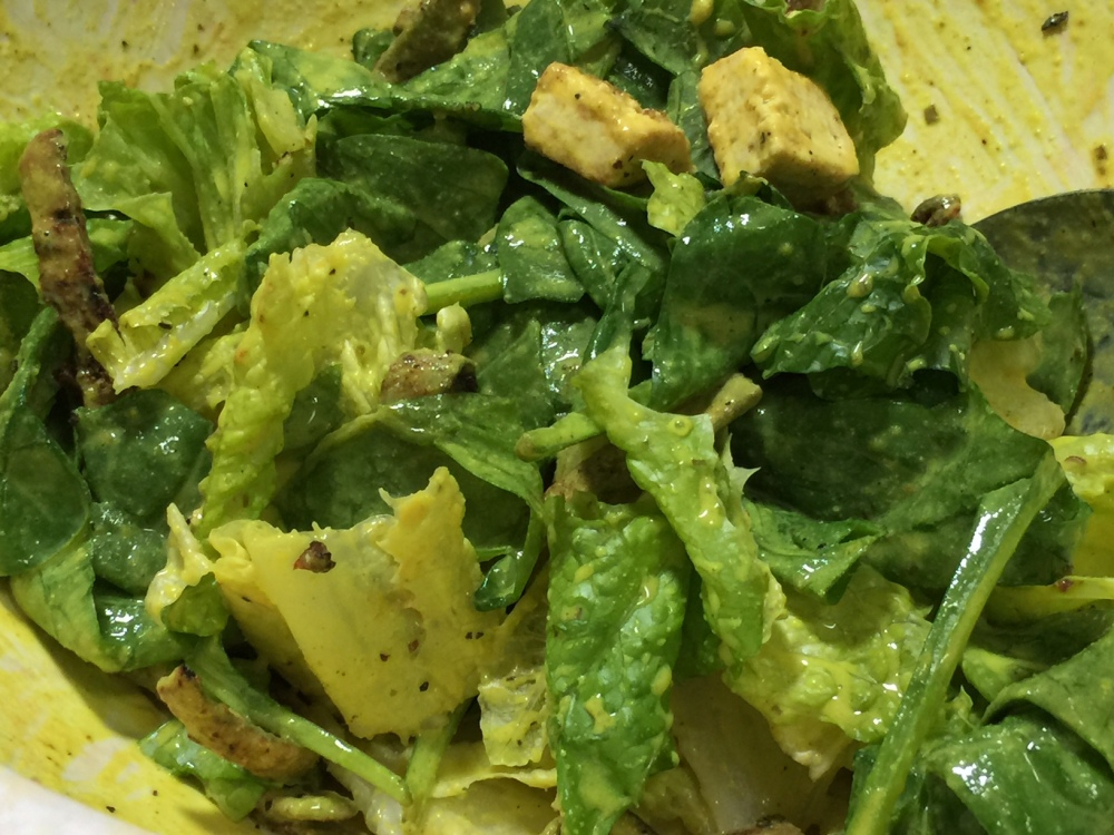 golden-caesar-salad-1