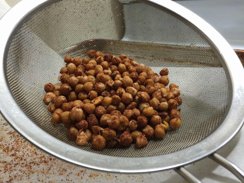 roasted-chick-peas-4