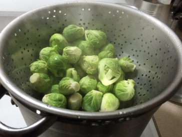 steamed-brussel-sprouts-1