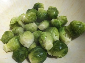 steamed-brussel-sprouts-2