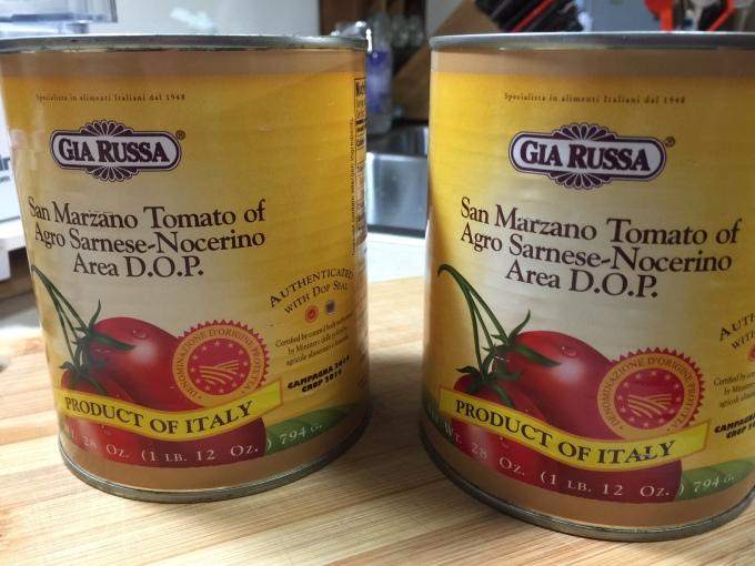 tomato-herb-marinade-1
