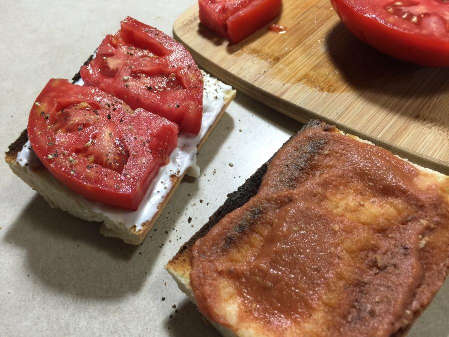 tomato-sandwich-for-steve-1