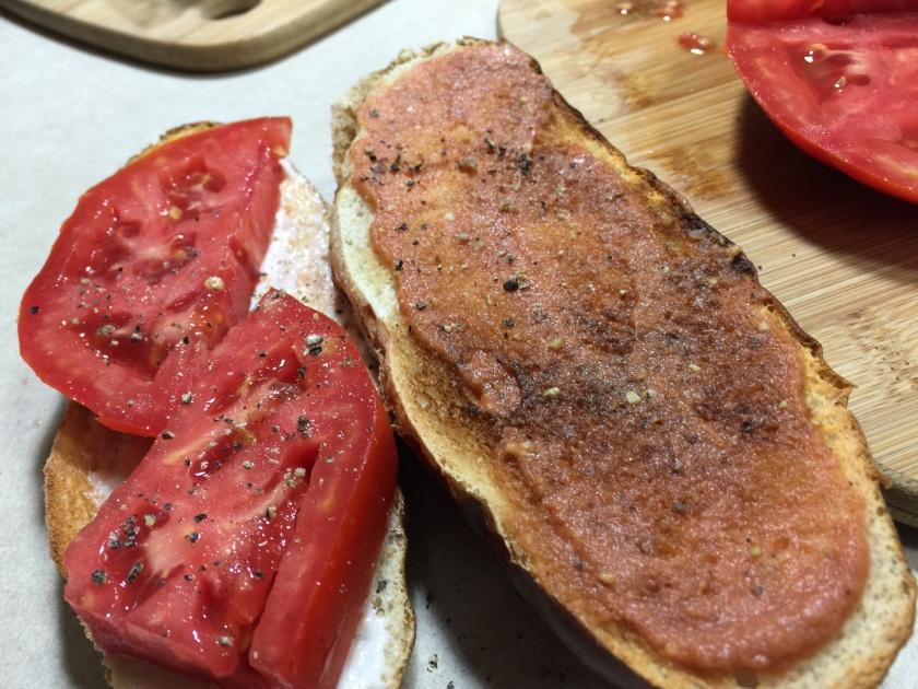 tomato-sandwich-for-steve-4