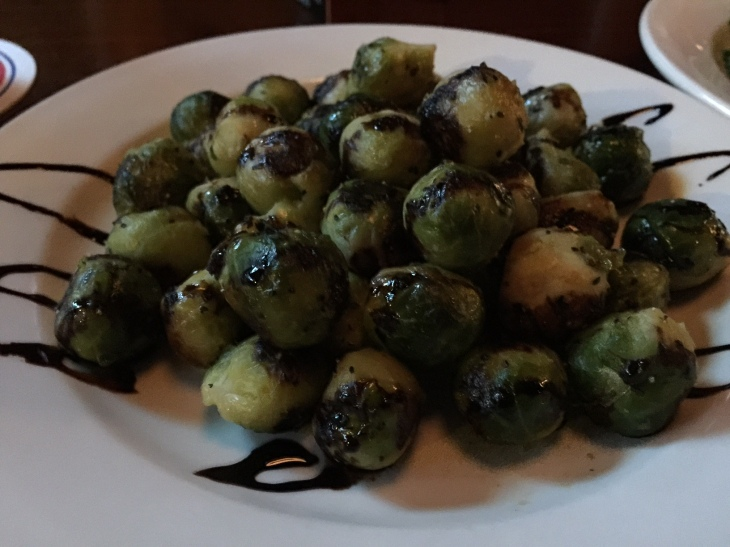 brothers-lounge-brussel-sprouts-1