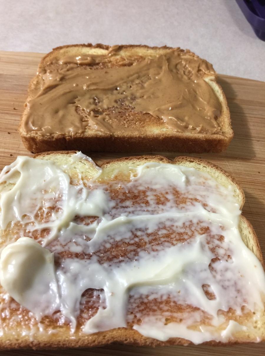 fatty-veggie-sandwich-1