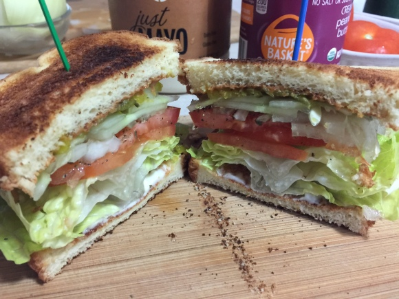 fatty-veggie-sandwich-2