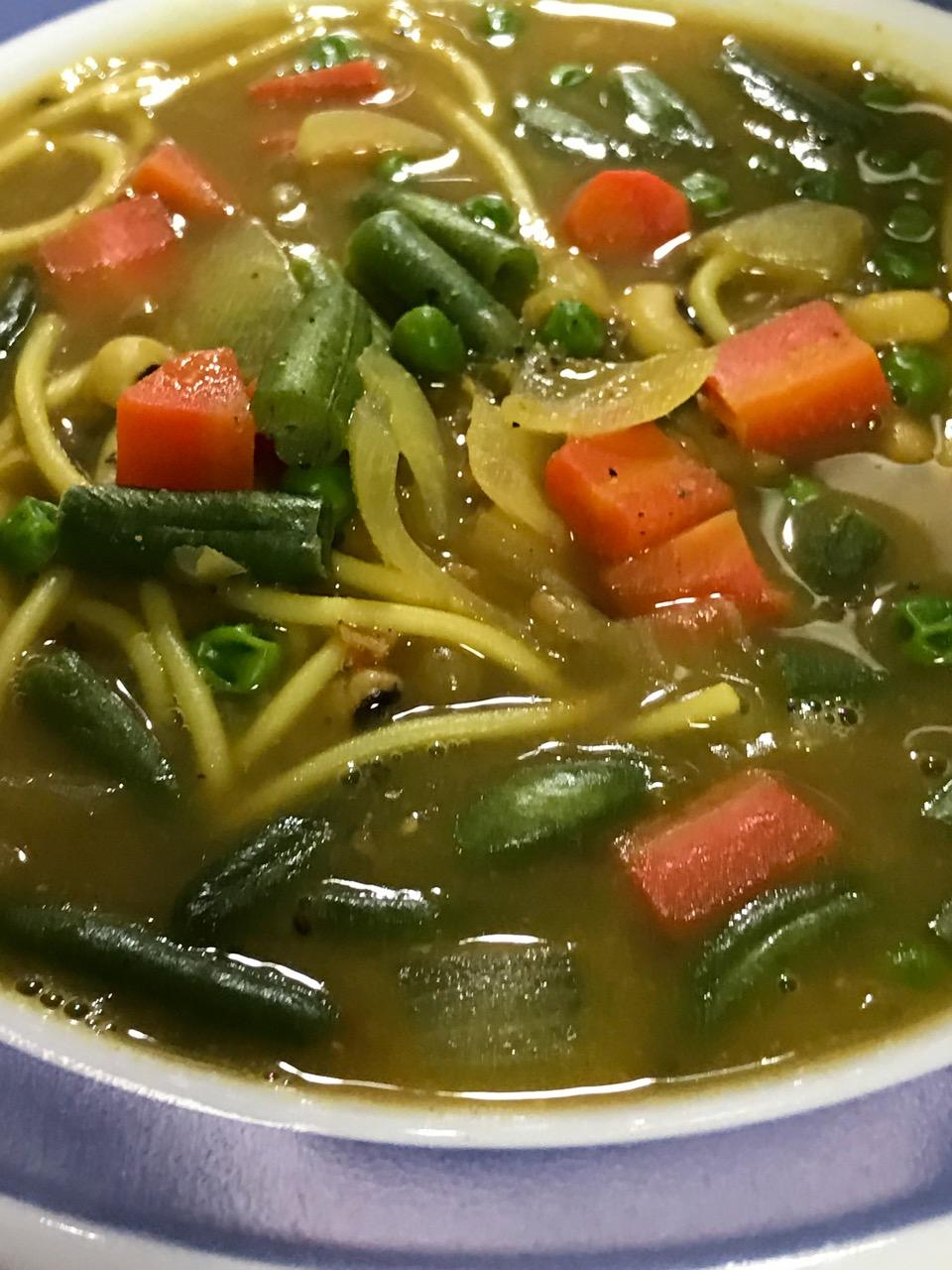 gluten-free-noodle-soup-2