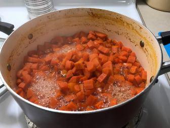 carrot-cream-1