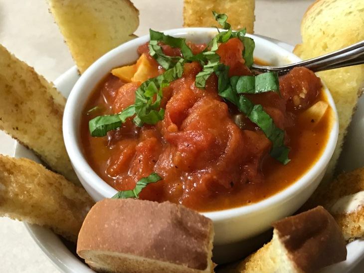 ginger-garlic-tomato-2