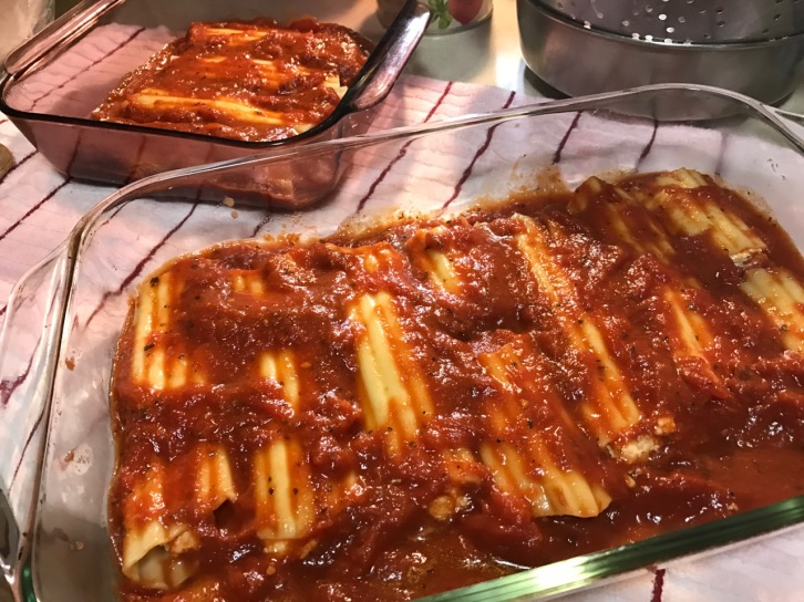rolled-manicotti-sauced-not-baked