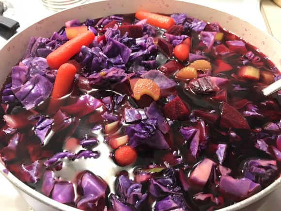 toasted-tricolor-quinoa-soup-1