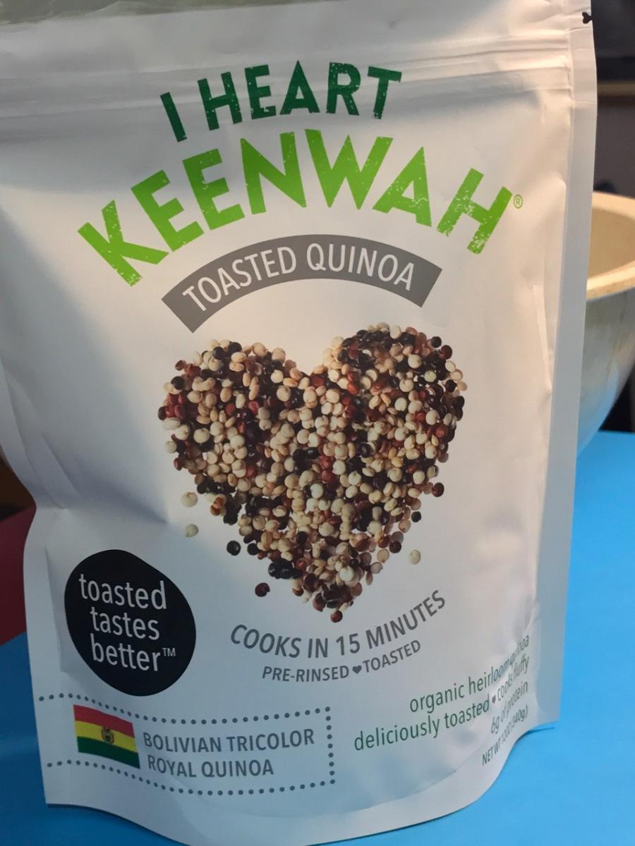 tricolor-toasted-quinoa