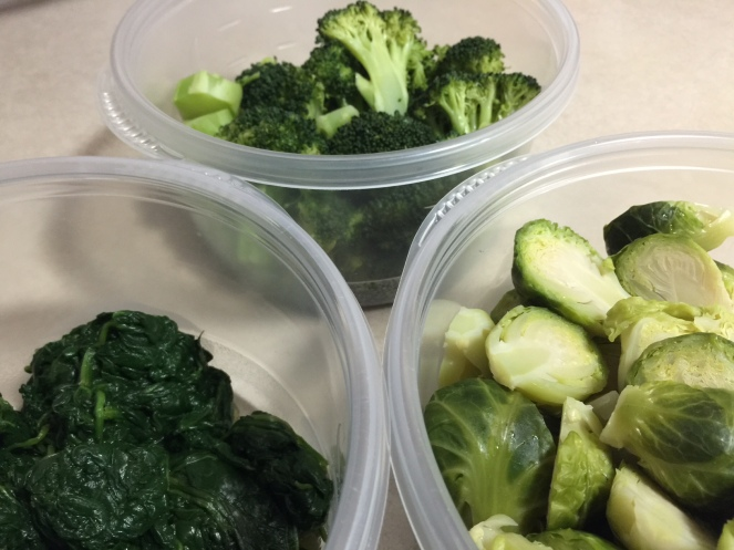 broccoli-spinach-brussel-sprouts