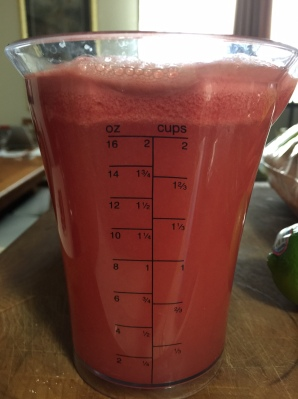 watermelon-juice-2