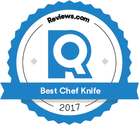 Chef_Knife_2017