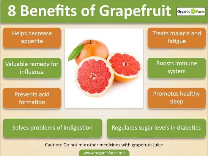 grapefruitinfographics