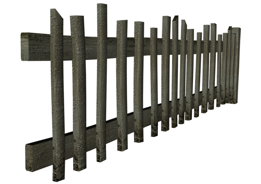 cropped-fence-clip-art-fence-31.png