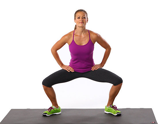 pulsing-sumo-squat copy