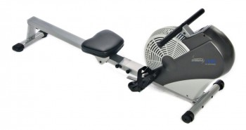 Rowing Machine vs Other Fitness Machines – Home Rower