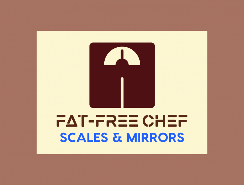 AFC SCALES & MIRRORS
