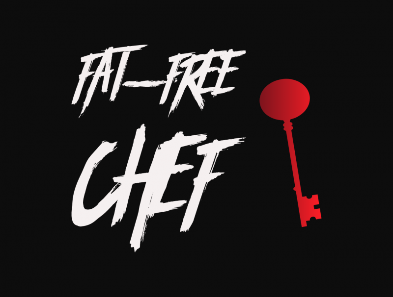 FAT-FREE CHEF
