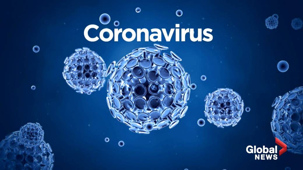 Can drinking tap water give us some protection against coronavirus?